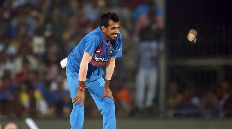 rcb spinner yuzvendra chahal want to play for csk report