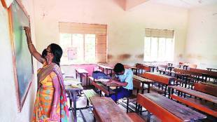 When will schools resume in India Information provided by the Central Government
