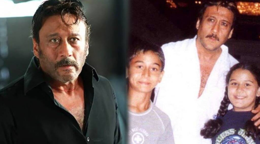 jackie shroff opens up on going bankrupt after boom failed on box office