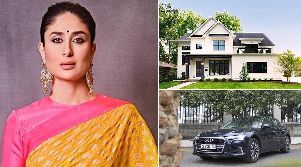 kareena kapoor, Net Worth, kareena kapoor khan, kareena kapoor total property, kareena property, kareena kapoor net worth,