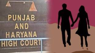 Living together for a few days is not live in relationship Punjab High Court