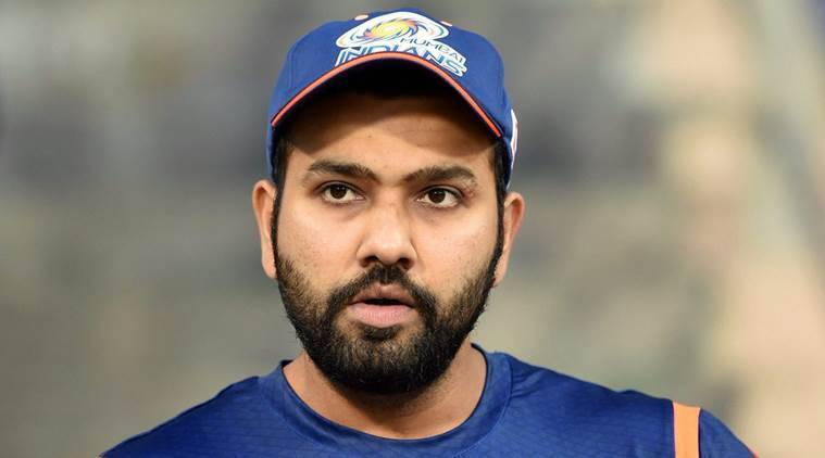 Top Indian cricketers who are least educated