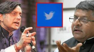 Parliamentary panel gives Twitter 2 days to explain why it locked accounts of RS Prasad, Shashi Tharoor