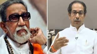 uddhav thackeray on balasaheb thackeray hinduism