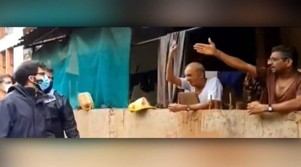 Aditya-Thackeray-Chiplun1