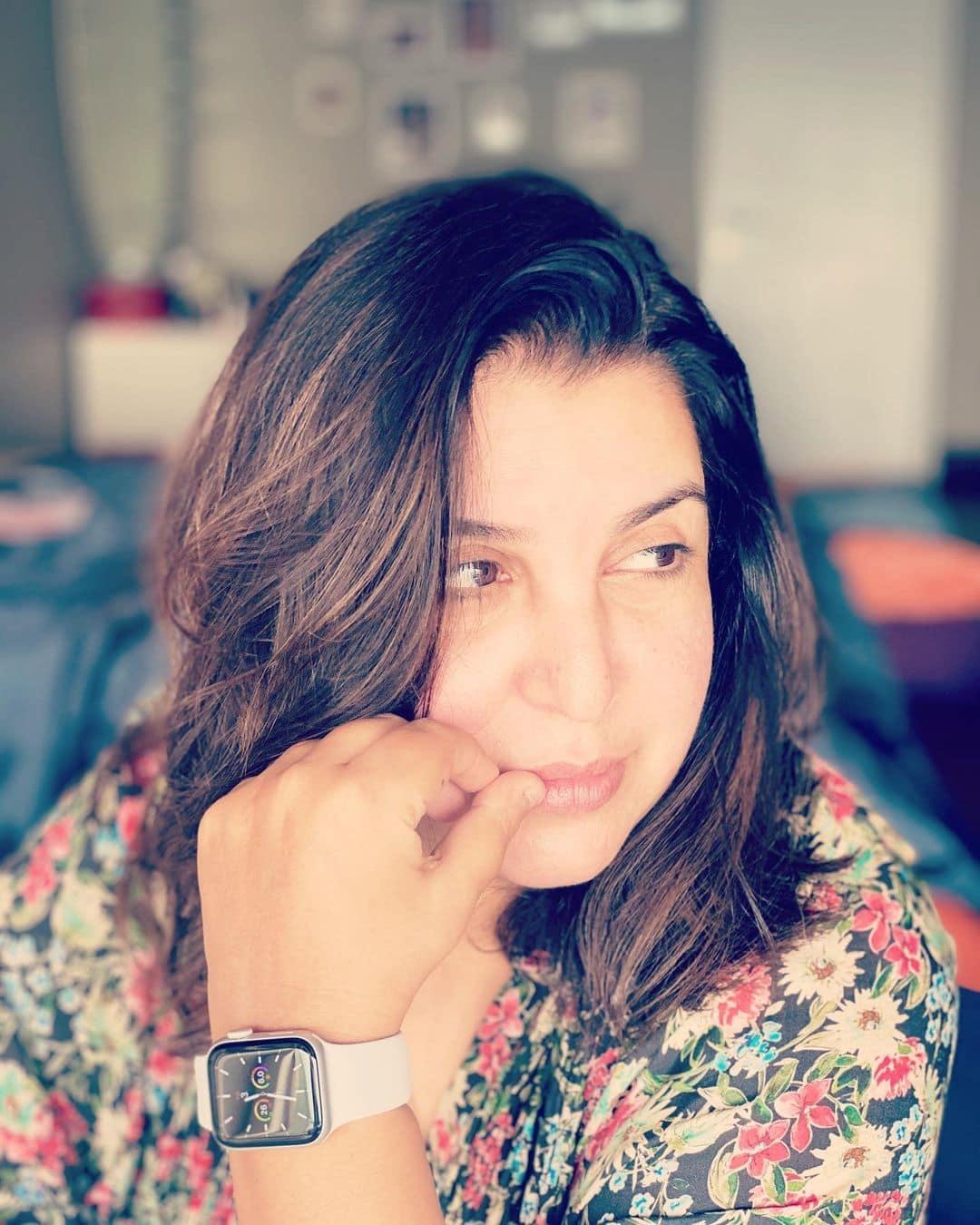 Farha-khan