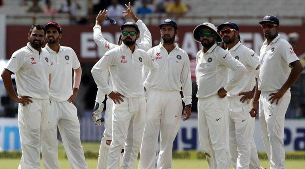 Indian cricketer, Indian Cricket Team, Covid, Covid 19, England, Indian cricketer tests positive