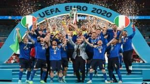 Italy-Won-Match