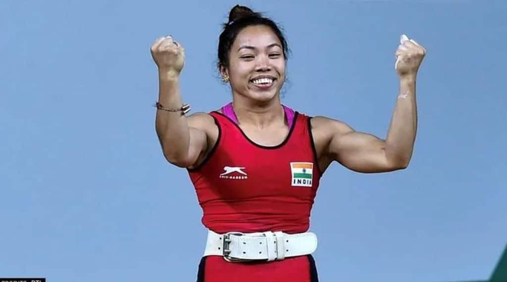 Mirabai Chanu, Hou Zhihui, anti doping authorities, Tokyo 2020, Tokyo 2021