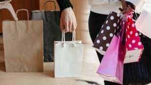 Paper Bag Day 2021