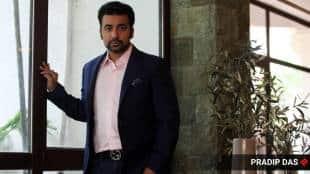 raj kundra porn videos case, mumbai police, employees witnesses, shilpa shetty