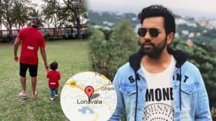 Rohit Sharma Sells his Lonavla Villa