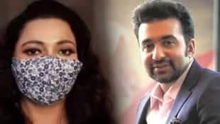 raj kundra, raj kundra arrested, raj kundra asked for nude audition from actress sagarika shona suman, sagarika shona suman, nude audition