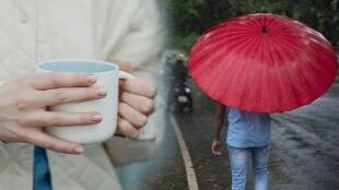 Simple Tips Stay Healthy Fit During Monsoon
