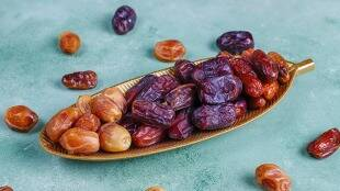 five reasons you must eat fresh dates monsoon gst 97