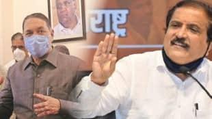 illegal drone selling in mumbai, atul bhatkhalkar, dilip walse patil, 26/11, mumbai attack