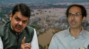 bjp leader devendra fadnavis warns cm uddhav thackeray