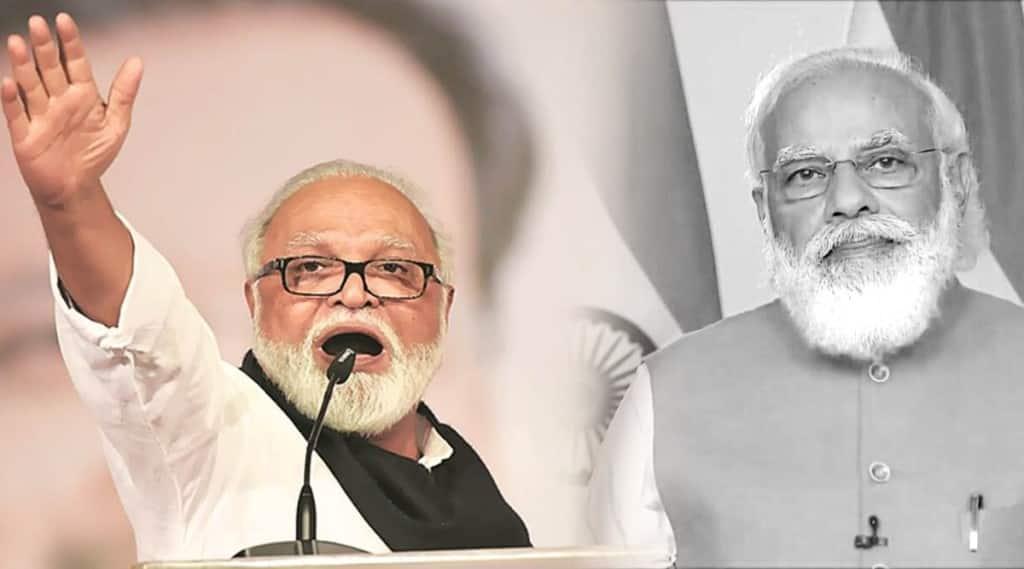 Maharashtra Assembly session 2021 Updates, chhagan bhujbal, farms law agriculture law, modi govt