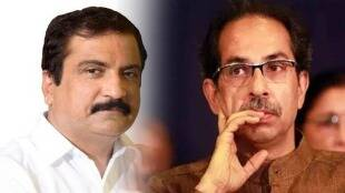 Atul Bhatkhalkar criticized the Thackeray government Due to website of the 10th result crashed