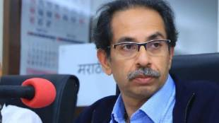 sangli news, crime news, treatment on a dead patient for money, atul bhatkhalkar, uddhav thackeray