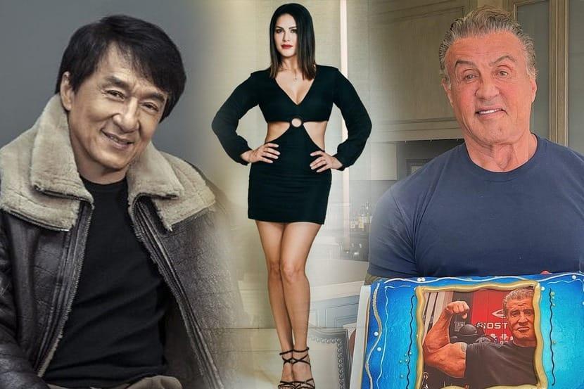 celebrities earned crores in the porn industry