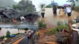 heavy rainfall in konkan rain in raigad (2)