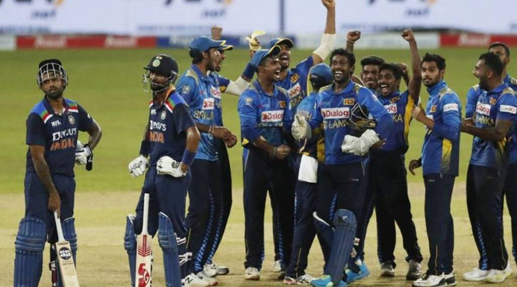 sri lanka vs india 2021 first t20 live streaming where and when to watch