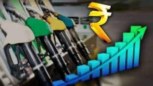 Petrol Diesel Price,Petrol Diesel PriceToday