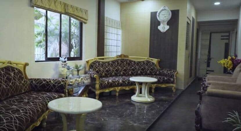 sourav ganguly, sourav ganguly house, sourav ganguly banglow, inside photos, photos of ganguly banglow,