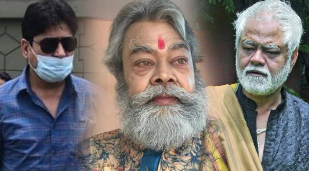 Anupam-Shyam-funeral