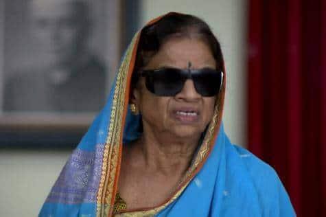 devmanus, ajith kumar, saru aaji, dimpla, devmanus star cast fees,