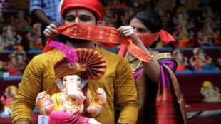 Ganesh-Festival-Corona1