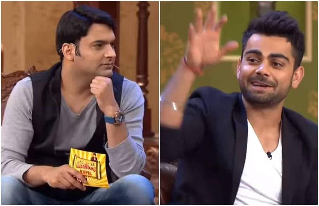 Kapil-Sharma-Virat-Kohli-Kapil-Sharma-Show