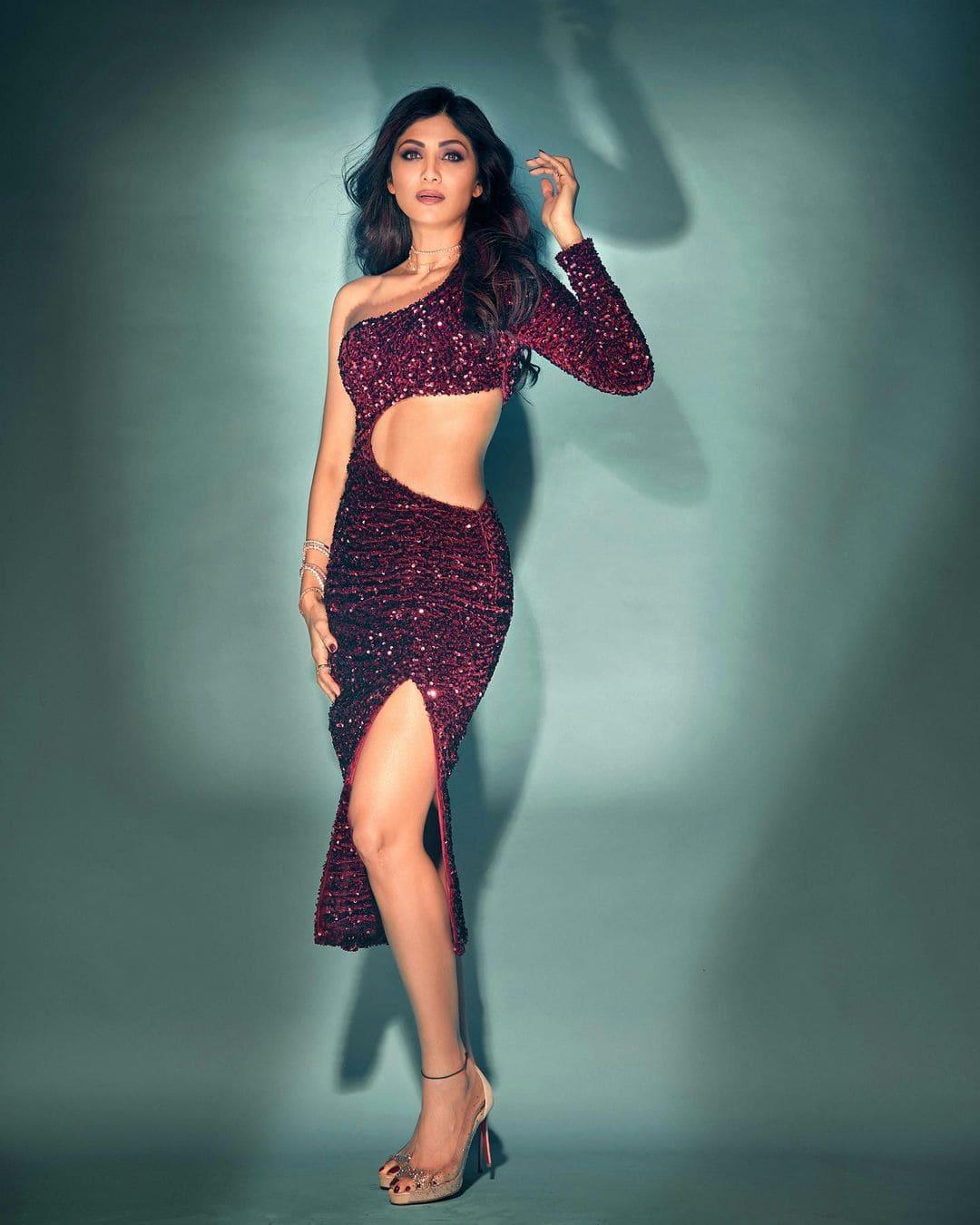 Raj Kundra Porn Case Shilpa Shetty Financial Losses