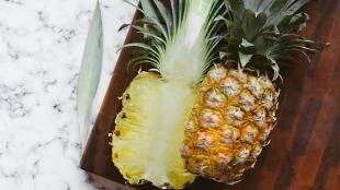 Do you know these amazing benefits of pineapple and its peel gst 97
