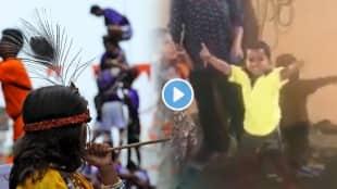 Excitement Gopalkala little boy amazing dance video gst 97