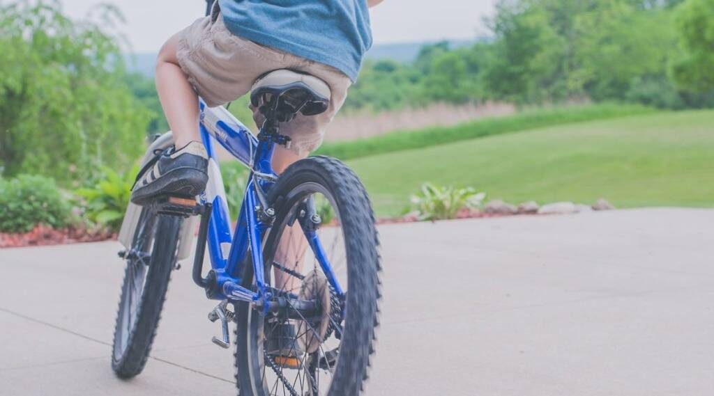 amazing benefits of cycling every day Find out gst 97