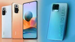 These best smartphones under 20 thousand rupees see list gst 97