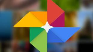 How to Restore Deleted Photos Videos Google Photos gst 97