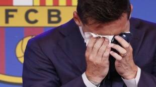 lionel-messi-used-tissue-paper-wipe-tears-on-sale-price-will-shock-you-gst-97