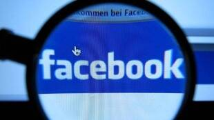 Facebook Twitter LinkedIn securing Afghan accounts amid Taliban takeover gst 97