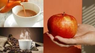 from-tea-coffee-milk-apples-know-best-time-to-have-them-gst-97