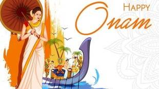 Happy Onam 2021 know date significance story attraction gst 97