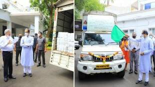 cm-uddhav-thackeray-gifted-two-and-a-half-thousand-books-to-lokmanya-tilak-library-in-chiplun-gst-97