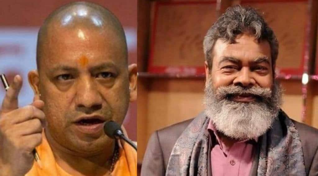anupam-shyam-yogi-adityanath