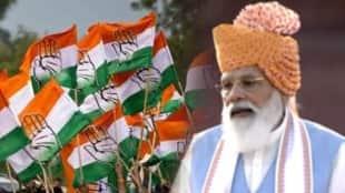 congress sachin sawant targets pm narendra modi