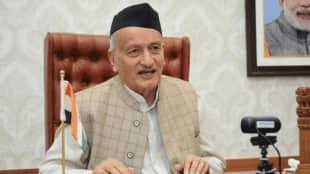 governor bhagatsingh koshyari