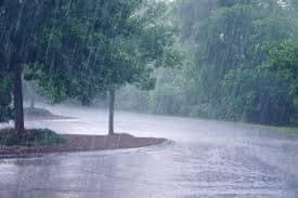 heavy-rain-alert-in-maharashtra-next-3-days-gst-97