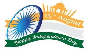 Independence Day Celebration 2021, Independence Day 2021