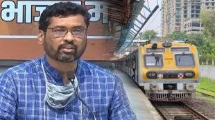 Complicating the permitting process Mumbaikars local dilemma from the alliance government BJP allegation